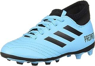 Kids' Predator 19.4 S Firm Ground Soccer Shoe