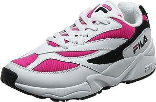Fila Venom Low WMN womens Athletic & Outdoor Shoes