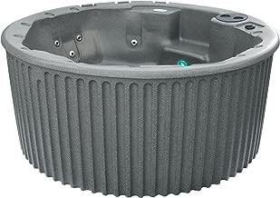 Best simple hot tub Reviews