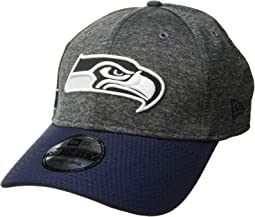 Seattle Seahawks 3930 Home