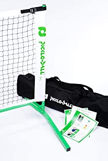 usapa pickleball net