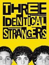 three identical strangers documentary