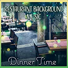Restaurant Background Music – Dinner Time, Good Mood, Cocktail Party, Smooth Jazz Music, Chilled Instrumental Sessions, Coffee Time