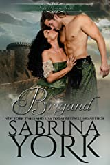 Brigand (Noble Passions Book 3) Kindle Edition