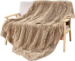 rolled fleece blankets