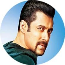 2048 Bollywood Actor