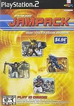P2 JAMPACK WINTER 2003 (T VERSION) - PlayStation 2