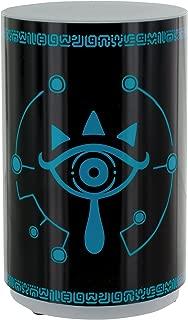 Paladone Legend of Zelda Sheikah Eye Mini Projection Light