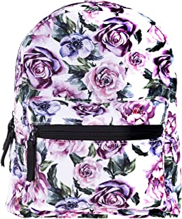 Best purple mini backpack purse Reviews