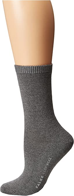 Falke - Cosy Wool Sock