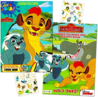 lion king coloring sheets