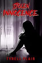 Stolen Innocence Book Jan