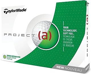 Avx Titleist Golf Balls Used