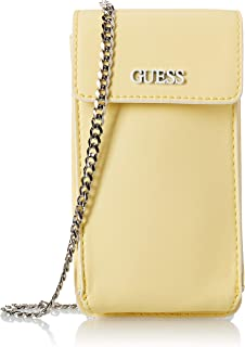 Guess Picnic Chit Chat Bag For Women