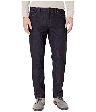 Marmot Pipeline Jeans Regular Fit (Dark Indigo) Men