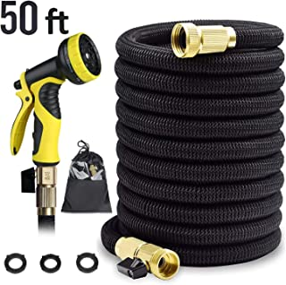 Best as seen on tv xhose pro Reviews