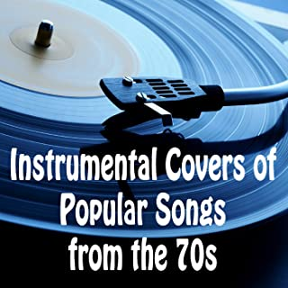 popular instrumental songs 80s