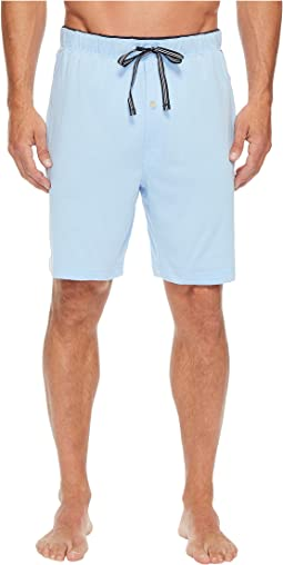 Nautica - Knit Sleep Shorts