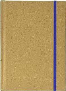 Draeger by Toga - Cahier Bullet Journal - Agenda 100% DIY - Cahier 192 Pages à Petits Pois - Couverture à Personnaliser - ...