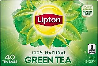 Best lipton citrus green tea diet Reviews