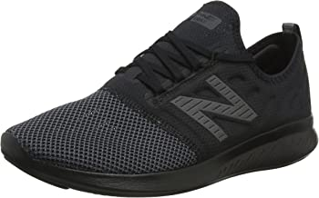 New Balance Coast V4 FuelCore Running Men's Shoes