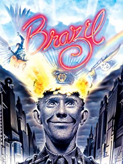 Best watch the boys from brazil Reviews