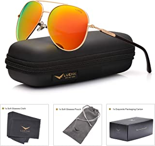 37cee2462c Amazon.com  Oranges - Sunglasses   Sunglasses   Eyewear Accessories ...