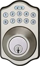 Best home connect lock programming Reviews