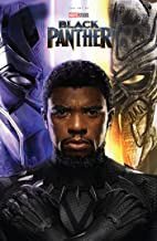 Best black panther art of the movie Reviews