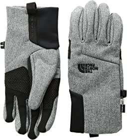 Apex + Etip™ Gloves