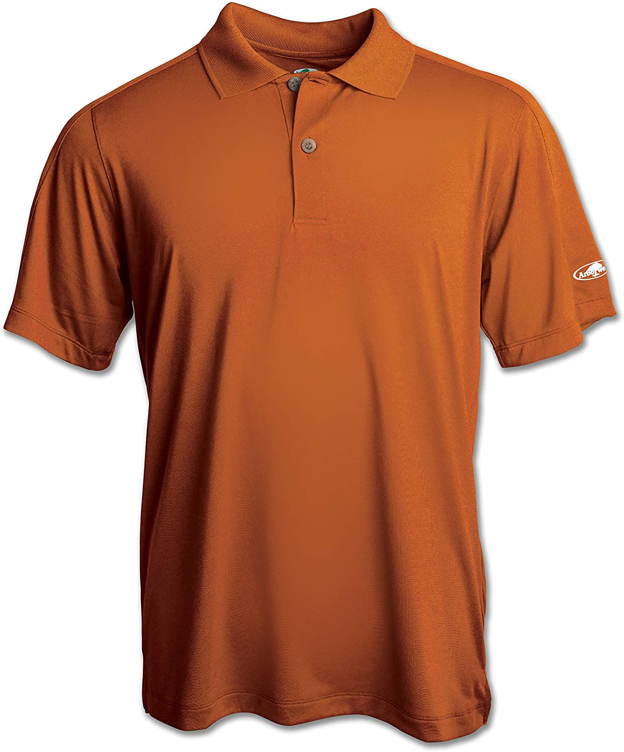 Arborwear Men's 706615 Houston Mall Transpiration Polo Cool GEO with New color Shirt