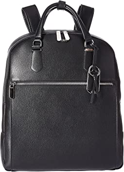 Tumi - Stanton Orion Backpack