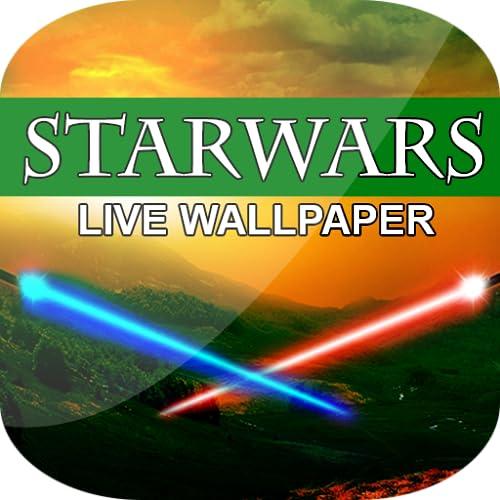 Starwars LWP