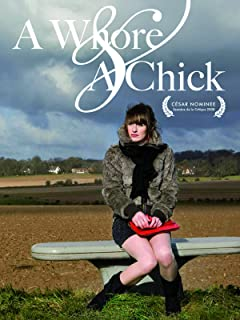 A Whore And a Chick (English Subtitled)