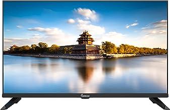 Impecca 32-Inch LED HD TV TL3201H (2020 Model) Energy...