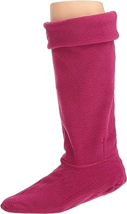 Welton Socks