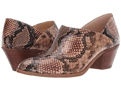 Katy Perry The Hope (Natural Multi Pearl Snake) Women