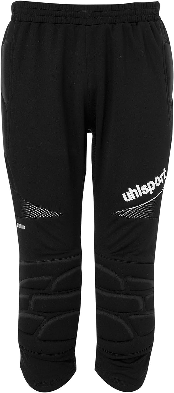 uhlsport Mens Anatomic Brand Cheap Sale Venue Pant Sale special price Goalkeeper Longshort