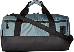 Amplifier Duffel