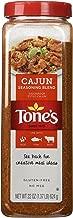 Best tones cajun seasoning Reviews