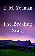 The Breakup Song (English Edition)