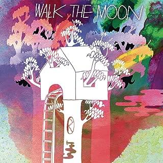 Best walk the moon cd release Reviews