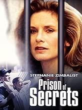 Best prison of secrets Reviews