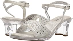 Kenneth Cole Reaction Kids - Cind-r-ella Jewel (Little Kid/Big Kid)