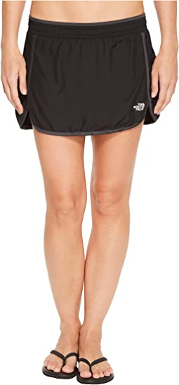 The North Face - Reflex Core Skort