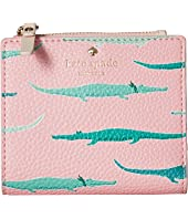 Kate Spade New York - Swamped Adalyn
