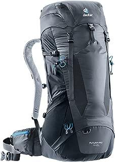 Deuter Futura PRO 44 EL Hiking Backpack
