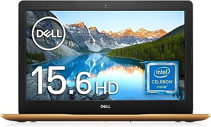 Ins 15 35Work BtCIns 15 3580 20Q11C  Microsoft 无Office 1) Celeron 4205U, 1TB HDD, 4GB