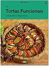 Tortas Funcionais: Tá na Mesa (e-Book Livro 3) (Portuguese Edition)