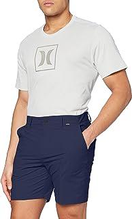 Hurley M DF Chino 2.0 18' - Shorts Hombre